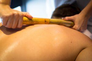 masaj bambus new you